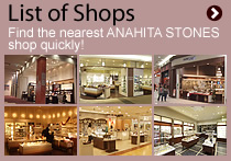 List of Shops